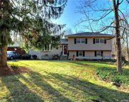 797 Old Litchfield  Turnpike, Bethany image