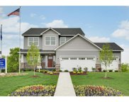 12385 Violet Circle, Rogers image