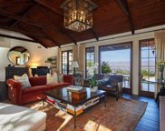 2708 Bowmont Drive, Beverly Hills image