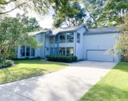 12 Wind Trace Court, The Woodlands image