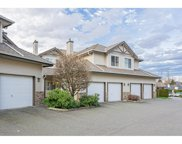 20750 Telegraph Trail Unit 2, Langley image