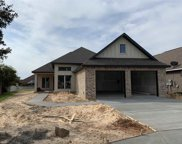 5410 New Abbey Ln, Milton image