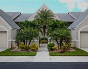 16320 Kelly Cove  Drive Unit 273, Fort Myers image