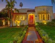 1315     Raymond Avenue, Glendale image