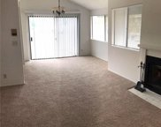 27076 Hidaway Avenue Unit #7, Canyon Country image