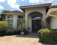 1188 Nw 118th Way, Coral Springs image