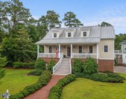 4117 Donnelly Lane, Wilmington image