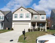 2205 Wise Owl Drive, McLeansville image
