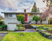 133 15th Ave, Kirkland image