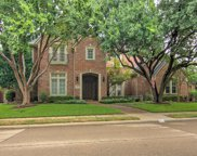 6070 Orchard Park Drive, Frisco image