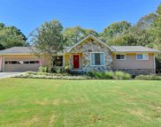 1952 PACES LANDING Ct, Conyers image