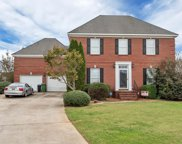 125 Emily Dr, Muscle Shoals image