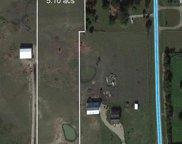TBD Fm2755/County Rd 536 Unit 5.1 ac, Rockwall image