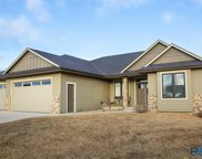 4304 S Dubuque Ave, Sioux Falls image