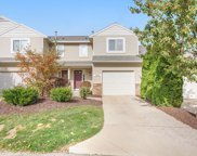 7471 Chino Valley Drive Sw Unit 15, Byron Center image