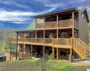 3983 Wilhite Road, Sevierville image