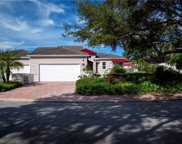 3438 Winding Oaks Drive Unit 43, Longboat Key image