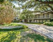 3815 Branchfield Drive, Dallas image
