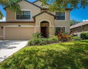 611 Loxley Court, Titusville image