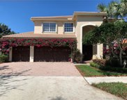 4303 Diamond Row, Weston image