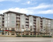 159 Denny Wy Unit 209, Seattle image