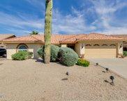 15221 N 42nd Place, Phoenix image