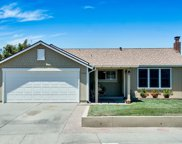 1508 El Morro Lane, Suisun City image