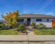 3196 Carleen Dr, Castro Valley image