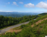 Lot 63 Mountain Ash Way, Sevierville image