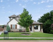 3008 Fallbrook Avenue, Edmond image