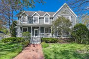 724 S Quincy Street, Hinsdale image