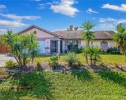 7636 Laurel Valley Rd, Fort Myers image