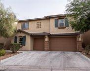 8685 Weed Willows Avenue, Las Vegas image