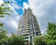 2088 Madison Avenue Unit 2205, Burnaby image