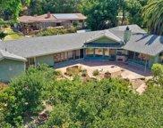 3610 Green Hill  Drive, Santa Rosa image