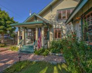 113 11th St, Pacific Grove image