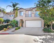 152 Parkside Drive, Simi Valley image