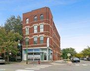 1701 N Sheffield Avenue Unit #R-401, Chicago image