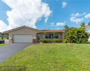 12051 NW 24th St, Coral Springs image