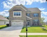 104 Shumard Leaf Court, Lexington image
