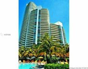 1000 S Pointe Dr Unit #705, Miami Beach image