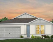 5194 Royal Point Avenue, Kissimmee image
