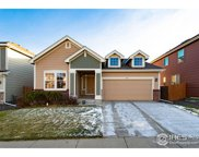 2315 Clipper Way, Fort Collins image
