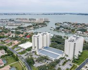 5940 Pelican Bay Plaza S Unit 604, Gulfport image