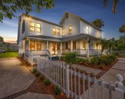 4511 S Indian River Drive, Fort Pierce image