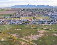 10402 W Devonshire Avenue, Phoenix image