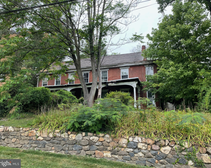 1698 Fairville Rd, Chadds Ford