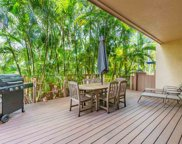 5432 Lower Honoapiilani Unit B6, Lahaina image