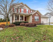 5982 Congressional Drive, Westerville image