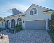 10940 Priebe Road, Clermont image